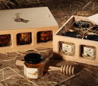 gourme-box